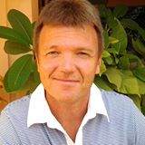 Anders Juhlin