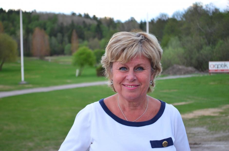Ewa Lund