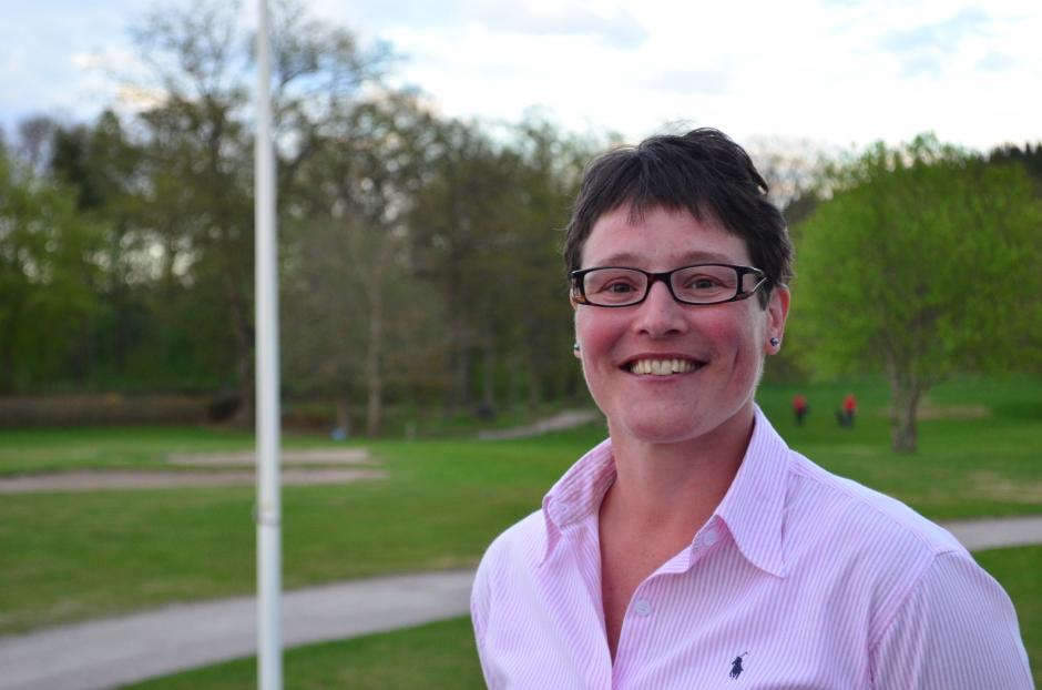 Katrin Skepplund