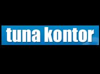 Tuna Kontor
