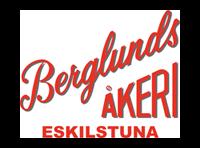 Berglunds Åkeri