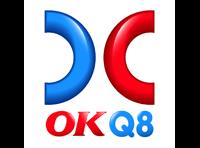 OK/Q8