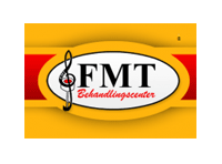FMT Behandlingscenter