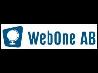 WebOne AB