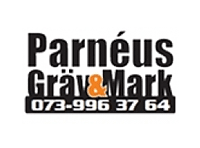 Parnéus Gräv & Mark